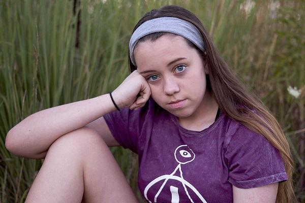 Caitlin Aug 4 03