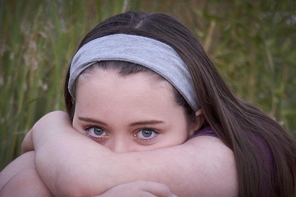 Caitlin Aug 4 04